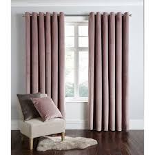 lined bedroom curtains ready made ready made curtains debenhams