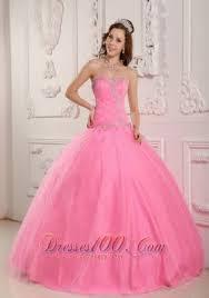 quinceanera pink dresses pink quinceanera dresses pink quinceanera gowns