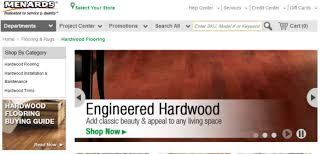 36 best places to buy hardwood flooring homeflooringpros com