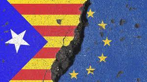 100 Pics Flags Video Eu Katalonien Europamagazin Ard Das Erste