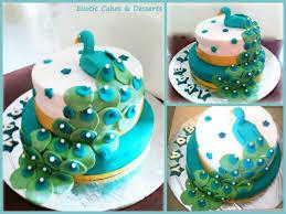 designer cake delhi birthday cake delhi order baby birthday cake
