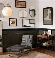 100 livingroom mirrors elegant mirrors living room eglomise