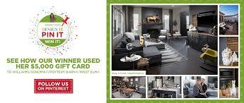 755 Best Images About Interior Design India On Pinterest Woodside Homes New Homes For Sale Unique Plans U0026 Designs