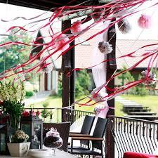 Home Interior Parties Products Amazon Com Bringsine 5 Pack Crafts Pom Poms Tissue Paper