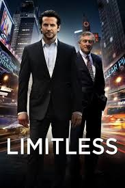 limitless movie download 2011 720p 1080p movie download hd popcorns