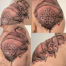new celtic tattoo ideas u0026 meaning u2013 best tattoos 2017 designs and