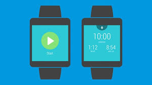 best running app for android best running apps for hitting your goals and smashing your pb
