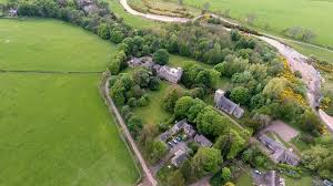 Luxury Holiday Homes Northumberland by Northumberland Cottages Cottages In Northumberland