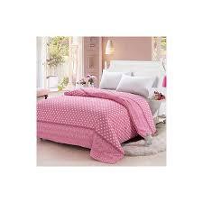 Pale Pink Duvet Cover Best 25 Light Pink Bedding Ideas On Pinterest Rose Bedroom