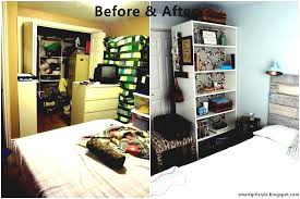 Low Cost Small Bedroom Storage Ideas Cute Storage Ideas For Small - Clever storage ideas for small bedrooms
