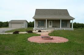 morton building home floor plans Apeo