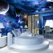 wandtapete schlafzimmer 3d tapete für eine tolle wohnung archzine net
