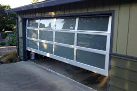 garage door repair dallas ga garage door replacement panels full size of doorclopay garage