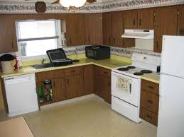 raised ranch kitchen ideas kitchen reasonable kitchen remodeling cost of kitchen cabinets