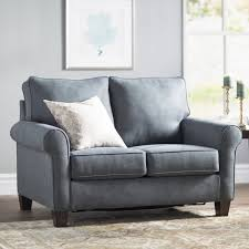 twin sleeper sofa chair sofas