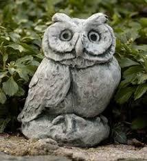 oswaldtwistle mills oakley animals large owl oakley
