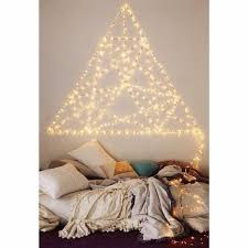 Fairy Lights For Bedroom by 283 Best Fairy Lights Decor Images On Pinterest Home Live And