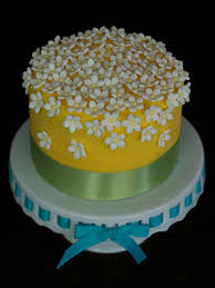 Decoration Of Cakes At Home by Simple Cake Decorating Fondant Ideas Decoration Idea Luxury Modern