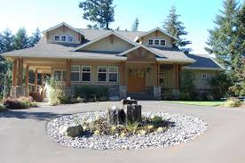 oregon house portland exterior painting residential and commercial painting