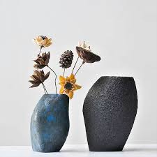 jingdezhen honest ceramic co ltd