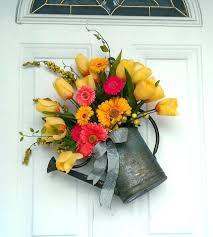 Hang Exterior Door Front Doors Decorative Exterior Door Mats 12 Beautiful
