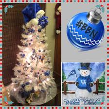 home made decoration things 100 home made decoration things best 25 diy ornaments ideas