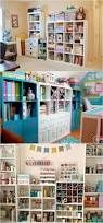 best 25 craft shelves ideas on pinterest craft room storage