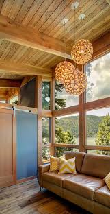 550 Sq Ft House by Cute 550 Sq Ft Prefab Timber Cabin
