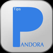 pandora apk new pandora radio 2017 tips apk free books reference