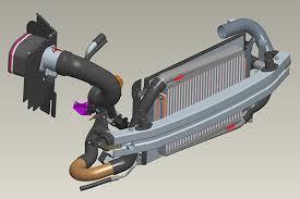 audi a4 turbo upgrade apr audi turbo upgrade kits audi a4 b7 longitudinal 2 0t fsi