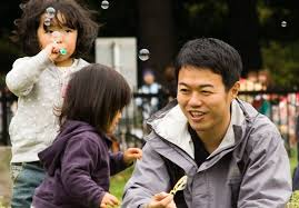 learn how to about your family in japanese