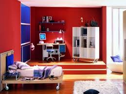 Diy Boys Bedroom Ideas Kids Room Redecor Your Home Decor Diy With Perfect Stunning