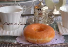 amoure de cuisine donuts maison faciles et delicieux amour de cuisine
