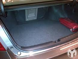 2013 honda accord trunk space honda accord 2015 3 5l v6 sport in uae car prices specs