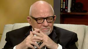 Oceans 12 Nightfox by Ed Rollins On The Greatest U0027in The Ring U0027 Election Moments Fox