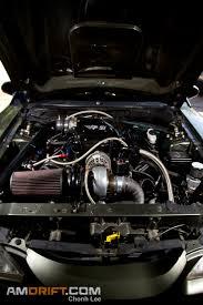 lexus sc300 drift jesse aguila u0027s ls powered lexus sc300 amdrift com