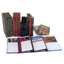 flip photo album all of photo albums flip up single library album id 197586