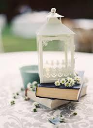 Simple Wedding Centerpieces Ideas by Best 25 Small Flower Centerpieces Ideas On Pinterest Small