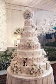 wedding cake jakarta 276 best the ultimate wedding cakes etc images on