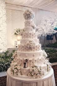 wedding cake jakarta 275 best the ultimate wedding cakes etc images on
