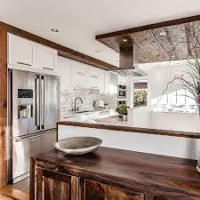 kitchen design montreal design cuisines cartier montréal québec