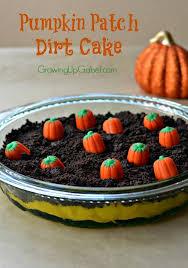 354 best eat dessert images on cake decorating