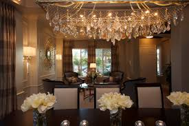 emejing glamorous dining rooms pictures home design ideas