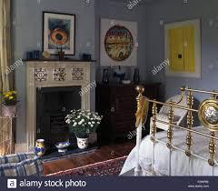 bedroom wallpaper high definition modern new 2017 design ideas