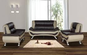 stylist design leather sofa set for living room bedroom ideas