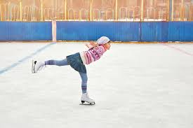 outdoor ice rink holiday fun to arrive this weekend south