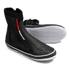 womens yacht boots rooster sailing boots