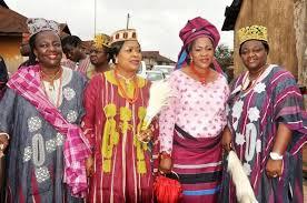 yoruba people the africa guide ondo who are one of the largest subgroups of the yoruba people are