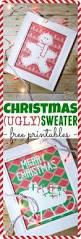 831 best christmas u0026 winter images on pinterest holiday ideas