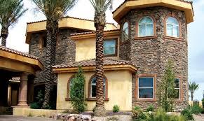italian house plans 7 wonderful italian house designs plans home plans blueprints